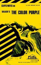 The Color Purple 3536586