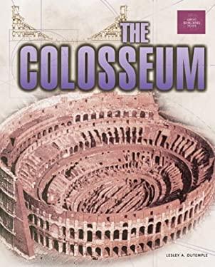 The Colosseum 9780822546931