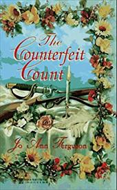 The Counterfeit Count 3531166