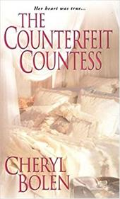 The Counterfeit Countess 3532852