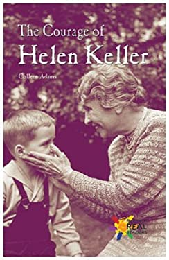 the curious clever and violent childhood of helen keller in the miracle worker The real-life story of helen keller and her teacher anne sullivan will be told in the miracle worker, the latest production by sands theater company.