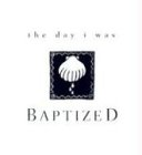 The Day I Was Baptized 9780829812794