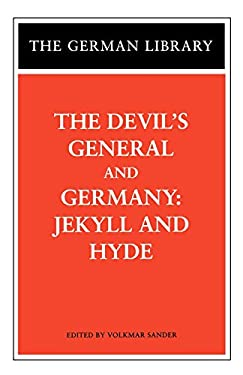 The Devil's General and Germany 9780826417206