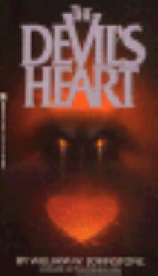 The Devil's Heart 9780821721100