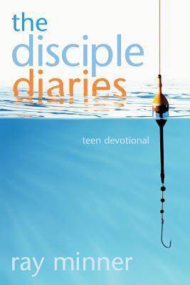 The Disciple Diaries