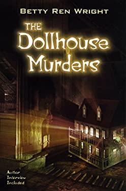 The Dollhouse Murders 9780823421725