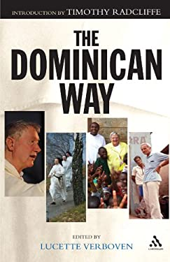 The Dominican Way 9780826442772