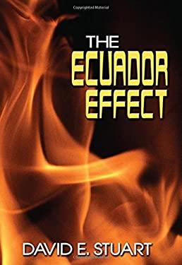 The Ecuador Effect 9780826340993