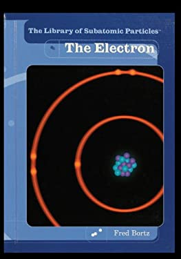 The Electron 9780823945283