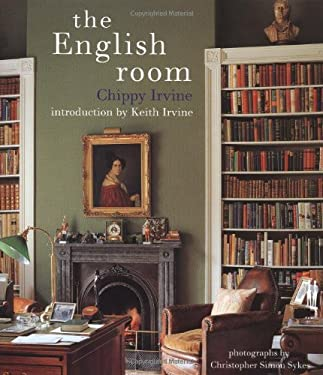 The English Room 9780821227053