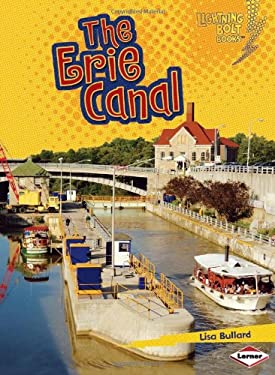 The Erie Canal 9780822594055