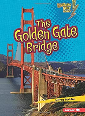 The Golden Gate Bridge 9780822594079