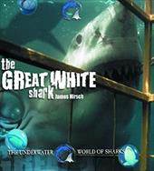 The Great White Shark 3561765