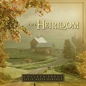 The Heirloom 3588663