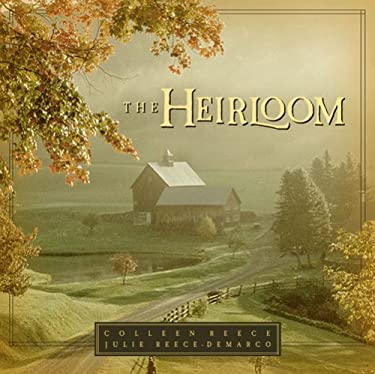 The Heirloom 9780825436062