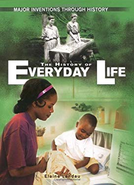 The History of Everyday Life 9780822538080