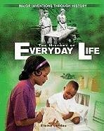 The History of Everyday Life 9780822558255