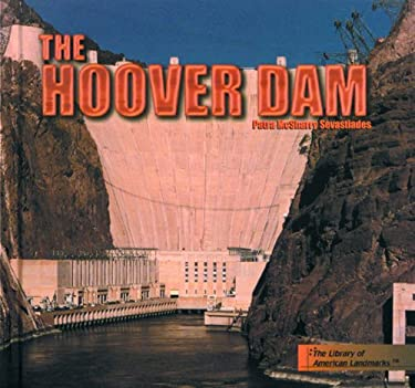 The Hoover Dam 9780823950218
