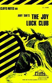 The Joy Luck Club 3536661