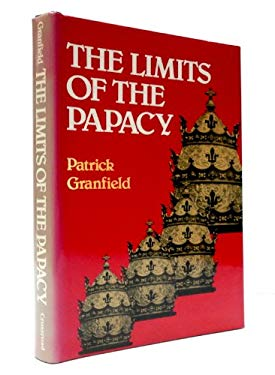 Limits of the Papacy
