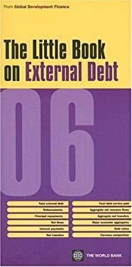 The Little Book on External Debt 9780821366059