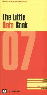 The Little Data Book