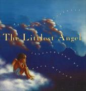 The Littlest Angel 3584629