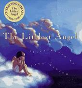 The Littlest Angel 3585612