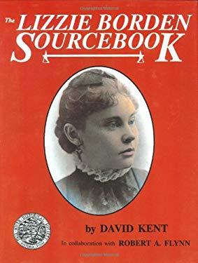 The Lizzie Borden Sourcebook 9780828319508