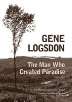 The Man Who Created Paradise: A Fable 9780821414071