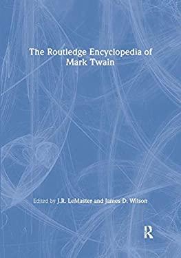 The Mark Twain Encyclopedia