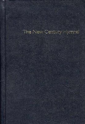 The New Century Hymnal 9780829810516