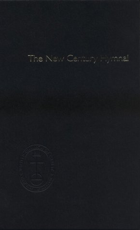 The New Century Hymnal