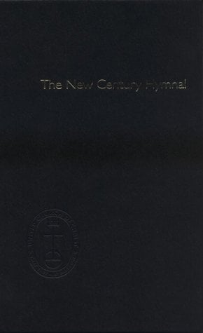 The New Century Hymnal 9780829810509