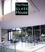 The New Glass House 3521125