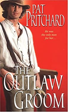 The Outlaw Groom 9780821777916