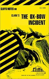 The Ox-Bow Incident, Notes 3536714