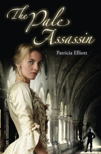 The Pale Assassin 9780823422500
