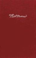 The Papers of Robert Morris, 1781-1784, Volume 6 9780822934851