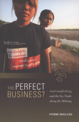 The Perfect Business? 9780824836535