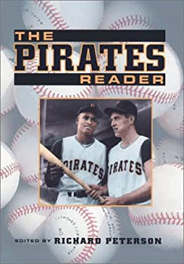 The Pirates Reader 9780822941996