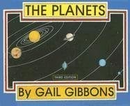 The Planets 9780823421572