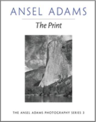 The Print 9780821221877