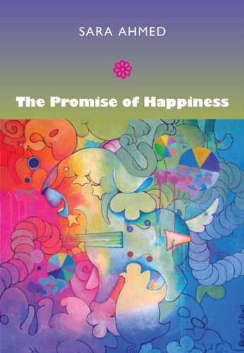 The Promise of Happiness 9780822347255