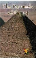 The Pyramids of Egypt 9780823937394