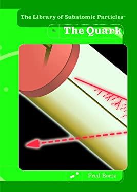 The Quark 9780823945337