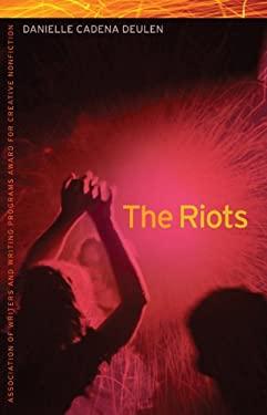 The Riots 9780820344386