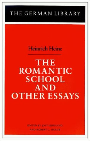 essay romance novels Readers of romance fiction enjoy tales of alpha males and forced seduction could they still be considered feminists.