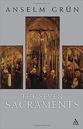 The Seven Sacraments 3601600