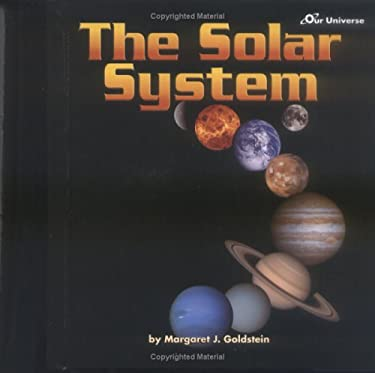 The Solar System 9780822546573